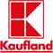 partner_kaufland